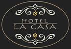 Hotel LaCasa Tuebingen